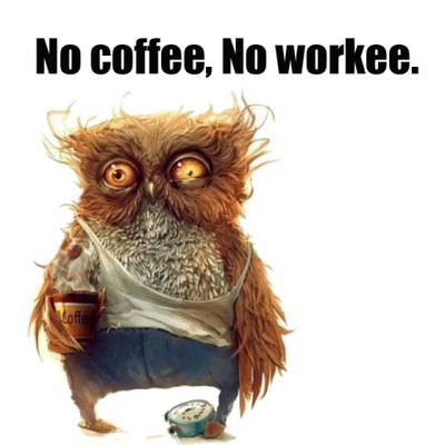 no-coffee-no-workee_177439817