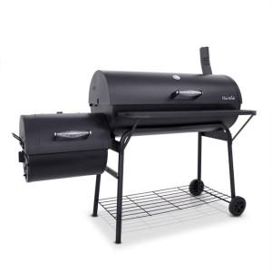 10201571-50_american-gourmet-deluxe-offset-smoker_main