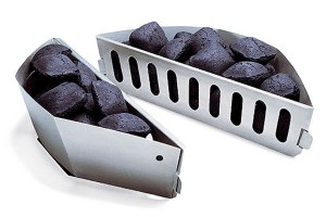 weber-char-basket-charcoal-holders__17114_zoom